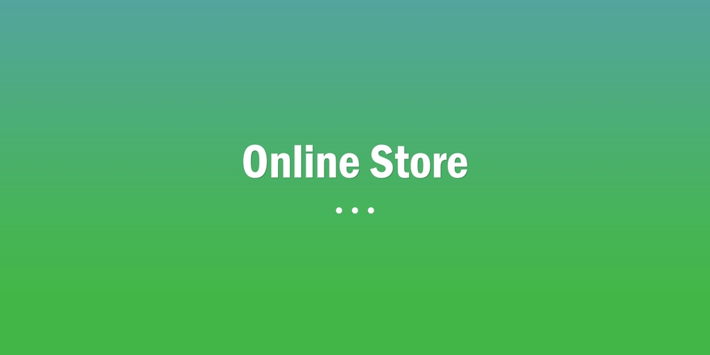 Online Store wheelers hill