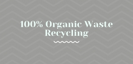 Organic Waste Recycling Parkwood