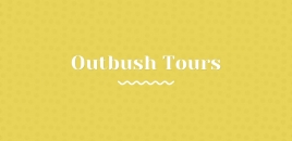 Outbush Tours | Point Pearce Travel Agents Point Pearce