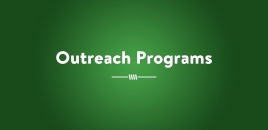 Outreach Programs | Sydney Aid Organisations and Groups Sydney