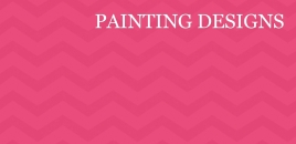 Painting Designs Epping