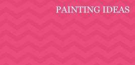 Painting Ideas Epping