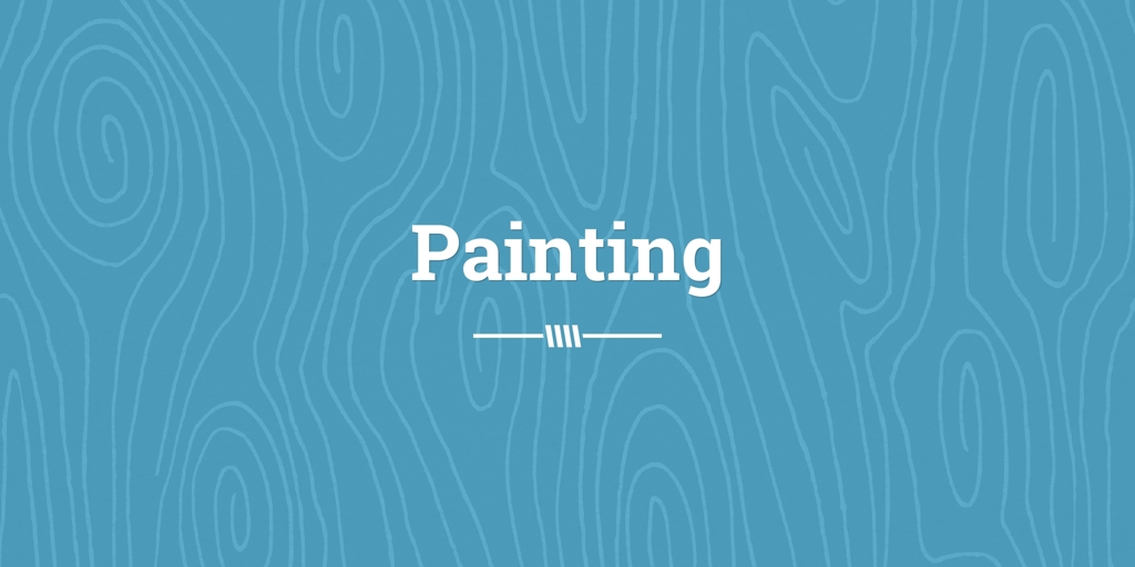 Painting  Bossley Park Painters and Decorators Bossley Park