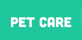 Pet Care seabrook