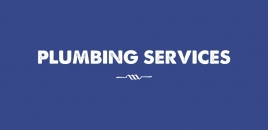 Plumbing Services moonee ponds