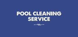 Pool Cleaning Services | Mosman Pool Maintenance mosman