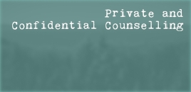 Private and Confidential Counselling Bankstown