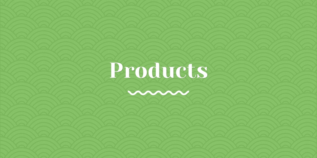 Products Gailes