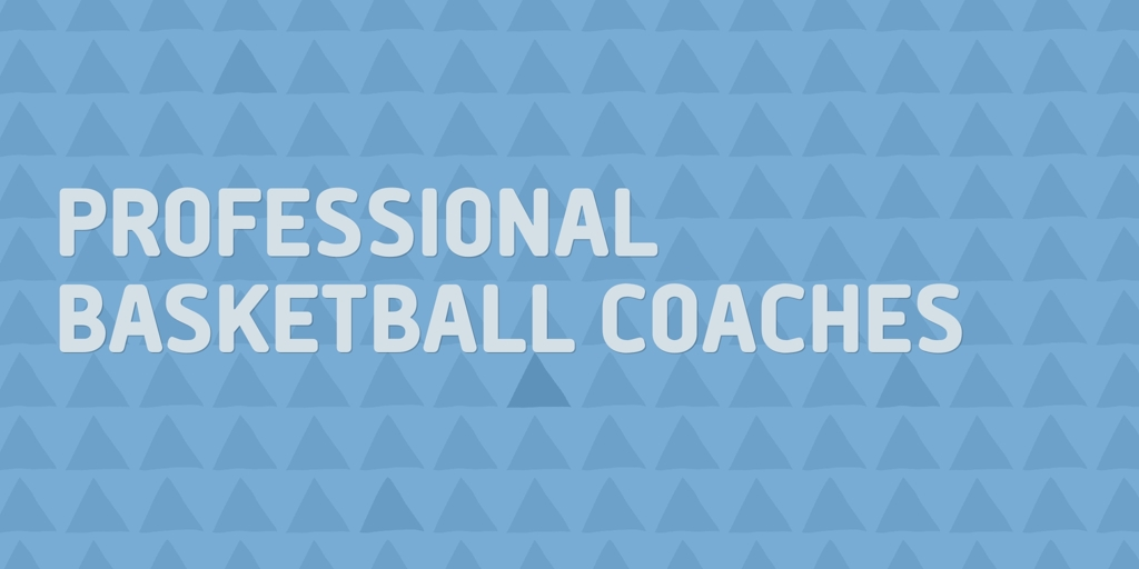 Professional Basketball Coaches Milton Basketball Clubs Milton