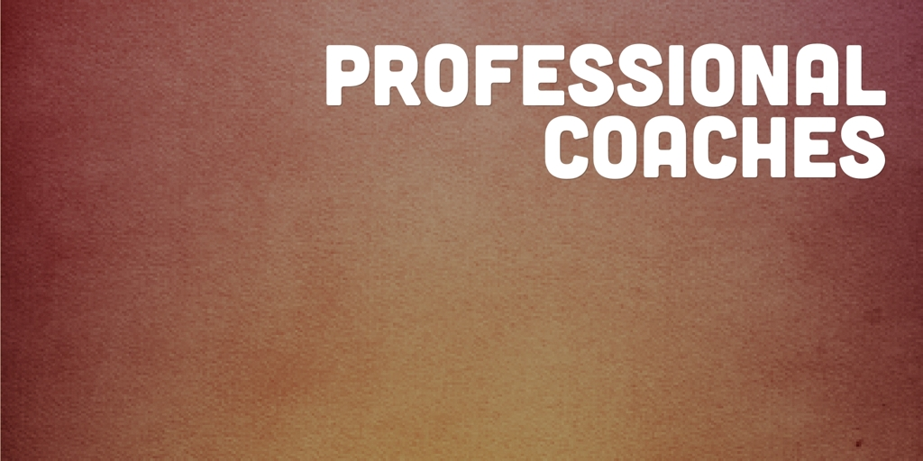 Professional Coaches Tamworth