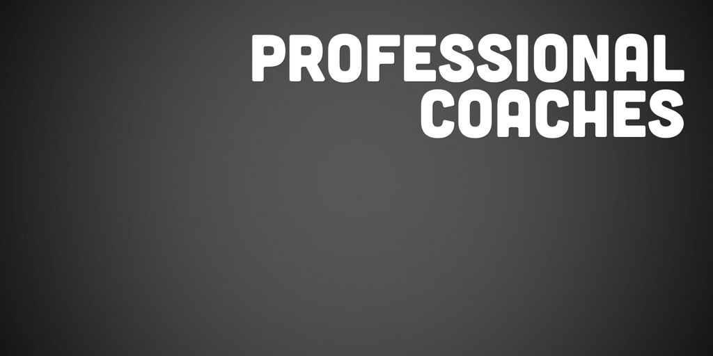 Professional Coaches Lake Haven Basketball Clubs Lake Haven