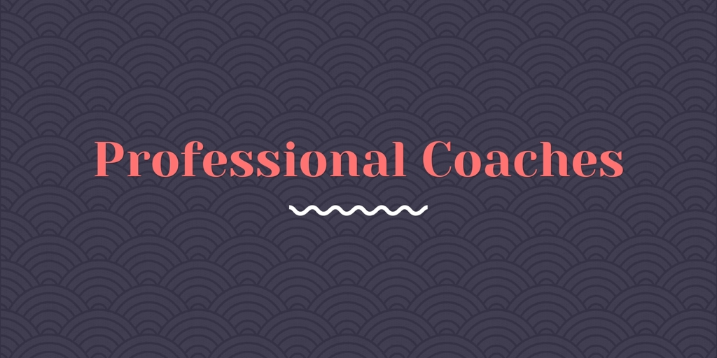 Professional Coaches Campbelltown Basketball Clubs Campbelltown
