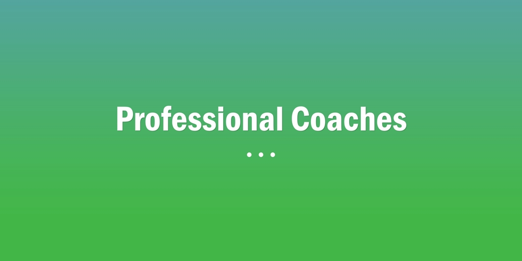 Professional Coaches Port Augusta Netball Clubs Port Augusta