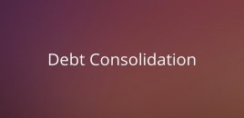 Professional Debt Consolidation harman