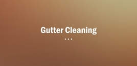 Professional Gutter Cleaning Randwick