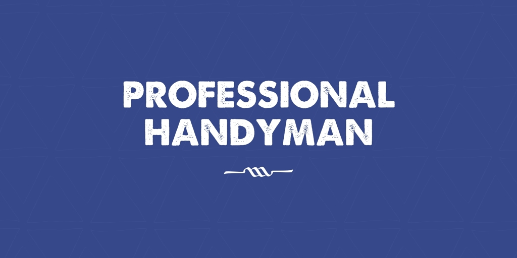 Professional Handyman Queanbeyan Home Repairs and Maintenance Queanbeyan