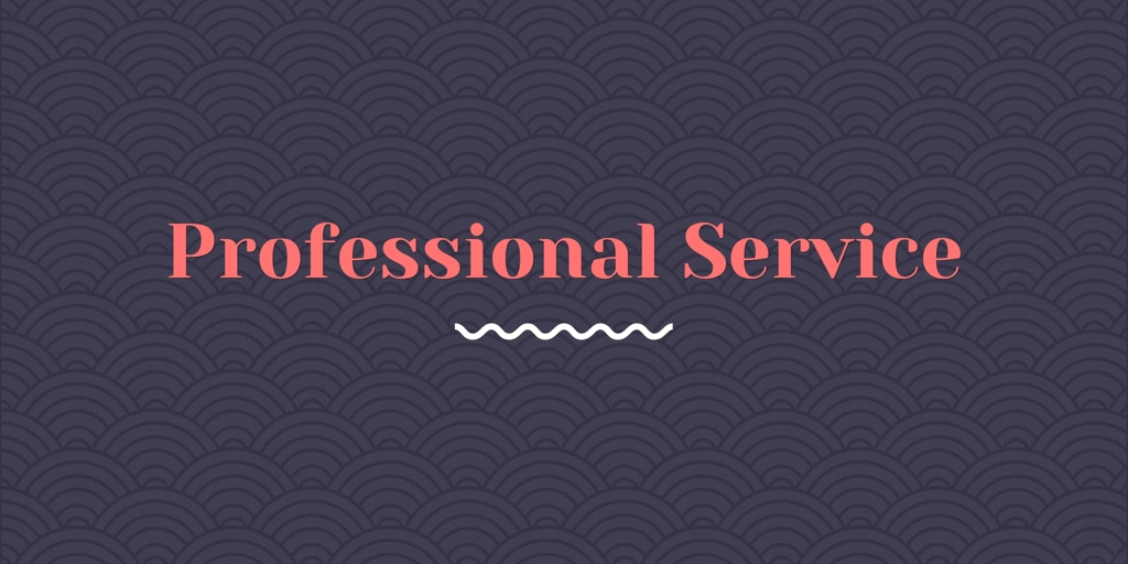 Professional Service Red Hill