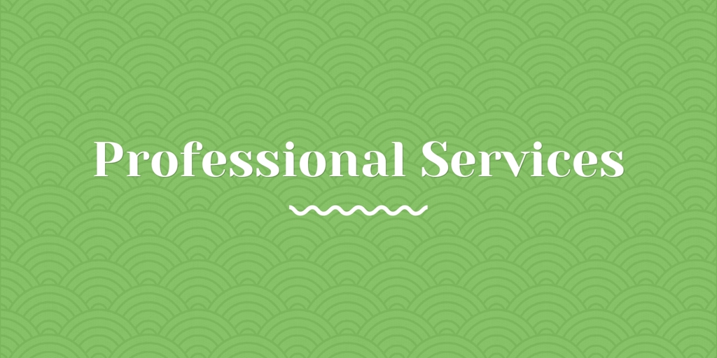Professional Service Enfield