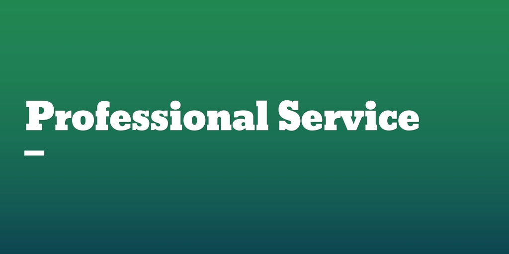Professional Service Mawson Carpet Cleaning mawson