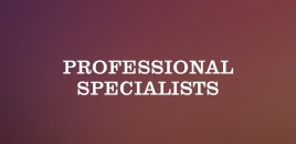 Professional Specialists Rooty Hill
