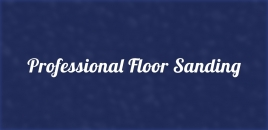 Professional Newcastle Floor Sanding Newcastle