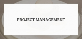Project Management | Sydney Bathroom Renovations Sydney