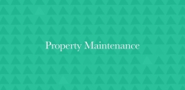 Property Management Calala
