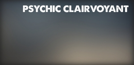 Psychic Clairvoyant Adelaide
