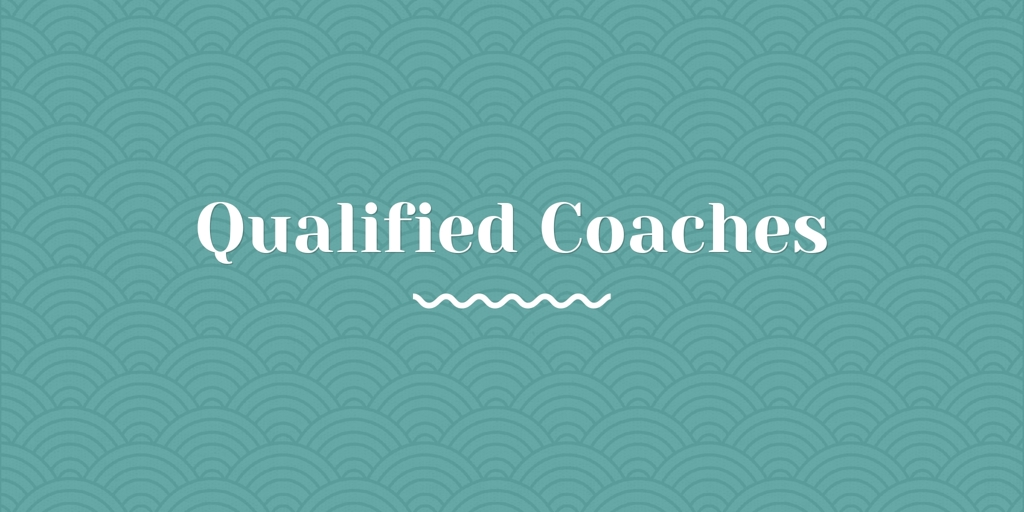 Qualified Coaches Cessnock