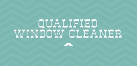 Qualified Window Cleaner Joondalup