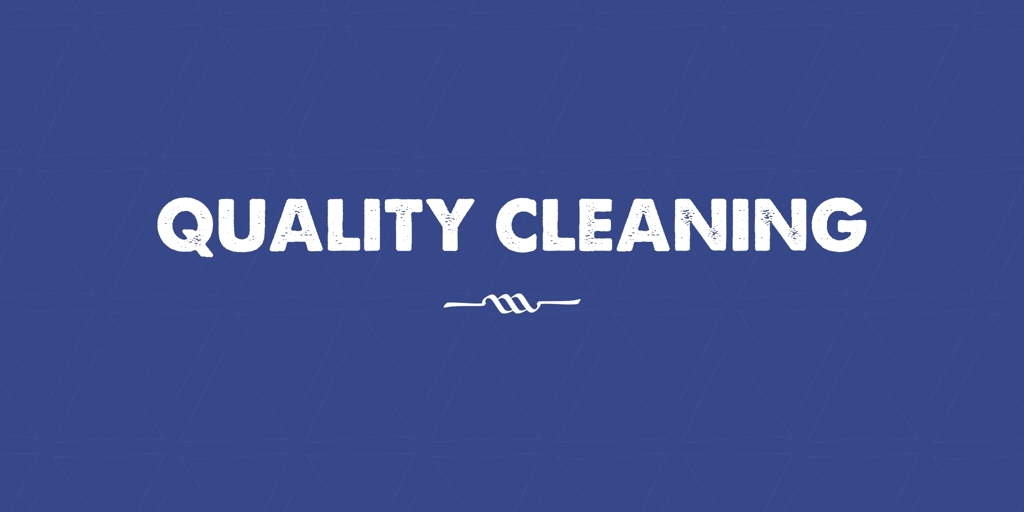 Quality Cleaning Brisbane City Carpet Cleaning Brisbane City