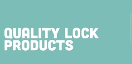 Quality Lock Products Newtown Newtown