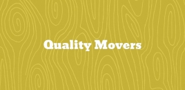 Quality Movers | Removalist Gordon Gordon