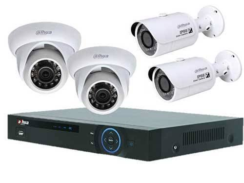 Quality Products   CCTV and Security Camera Installation keysborough