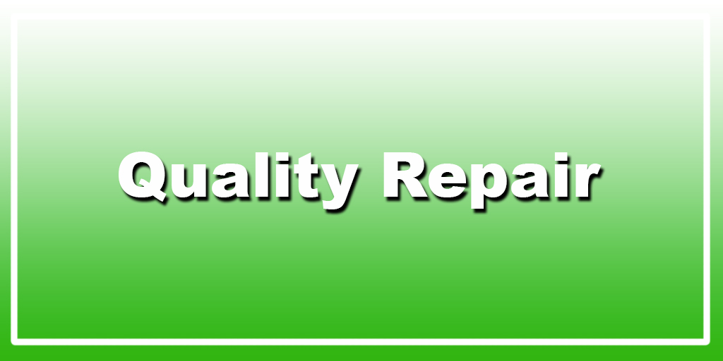 Quality Repair Parap Roof Repairs Parap