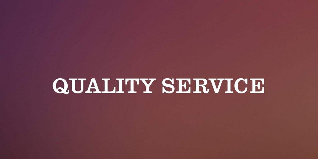 Quality Service | Scarborough Fencing Contractors Scarborough