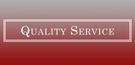 Quality Service | Munno Para West Home Cleaners Munno Para West
