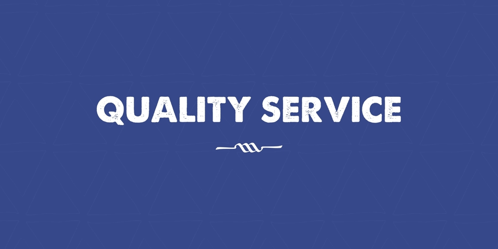 Quality Service Gosnells