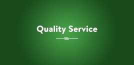 Quality Service south morang