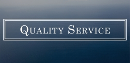 Quality Service mount waverley