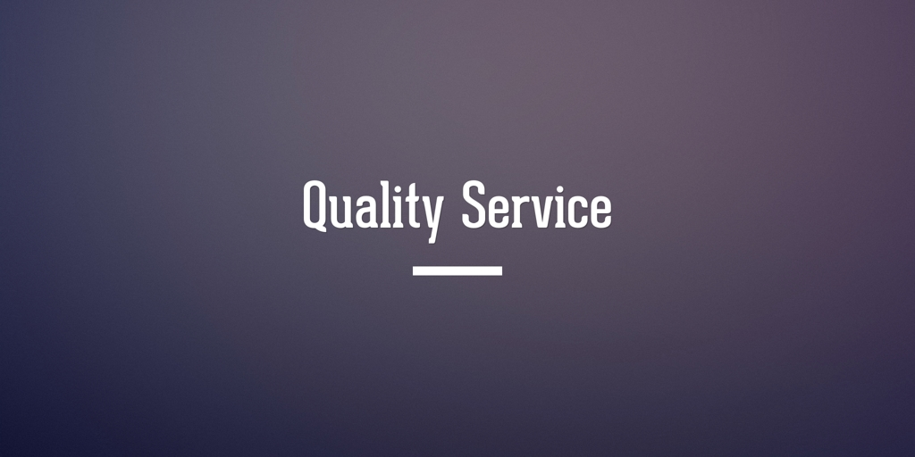 Quality Service Stanmore Home Repair and Maintenance Stanmore