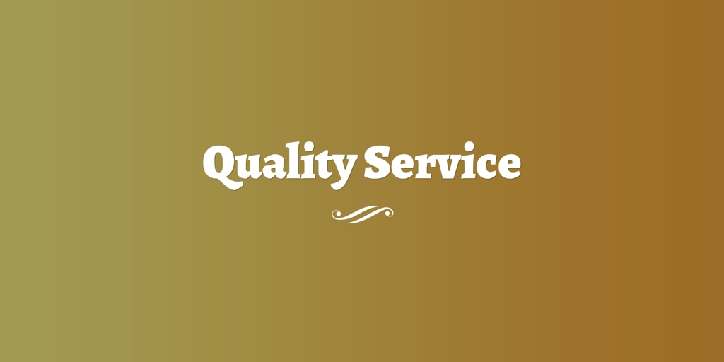 Quality Service Perth Home Repairs and Maintenance Perth