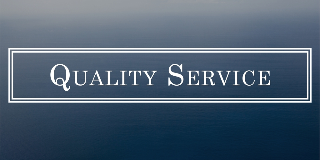 Quality Service South Perth Removalist South Perth
