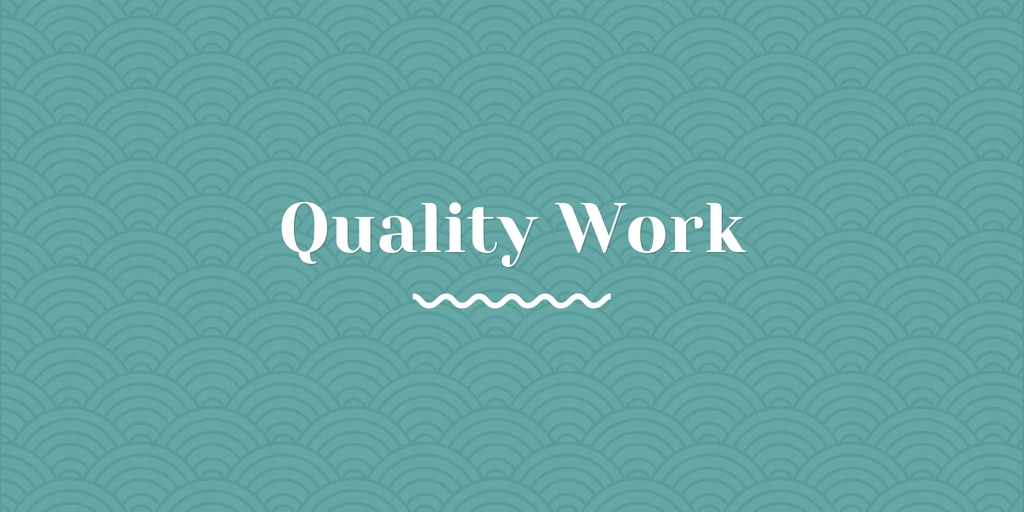Quality Work Quakers Hill Home Cleaners Quakers Hill