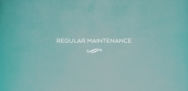 Regular Maintenance Petersham