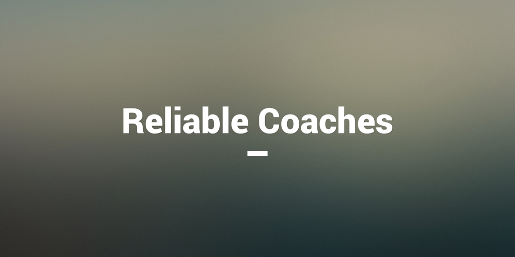 Reliable Coaches Port Pirie Netball Clubs Port Pirie