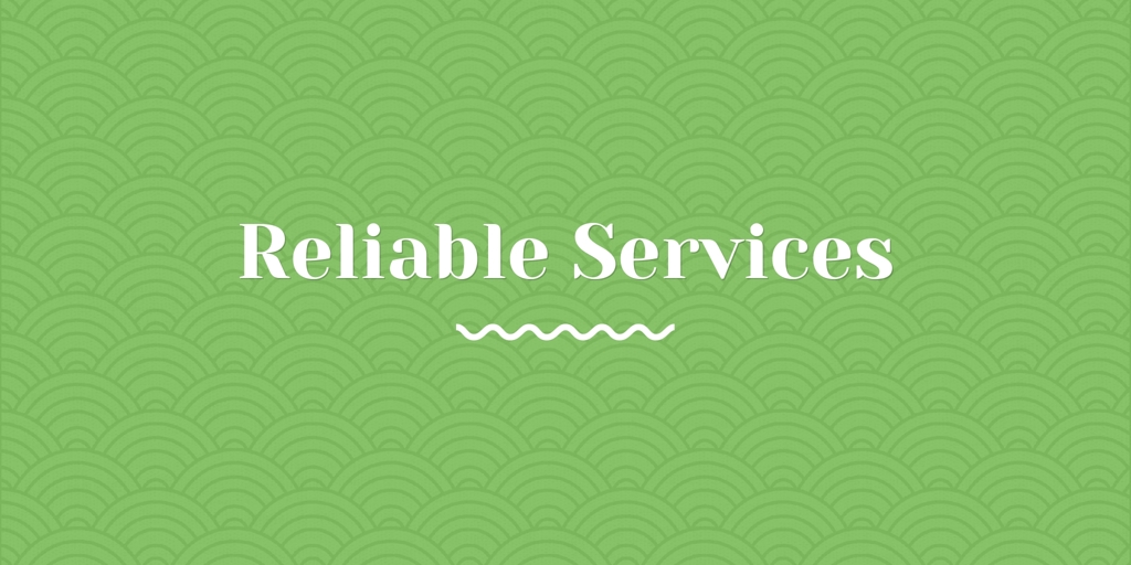 Reliable Service Enfield Gardeners and Landscapers Enfield
