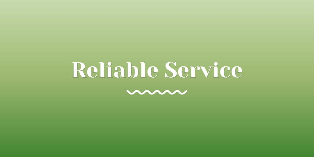 Reliable Service Guildford Kitchen Renovations Guildford