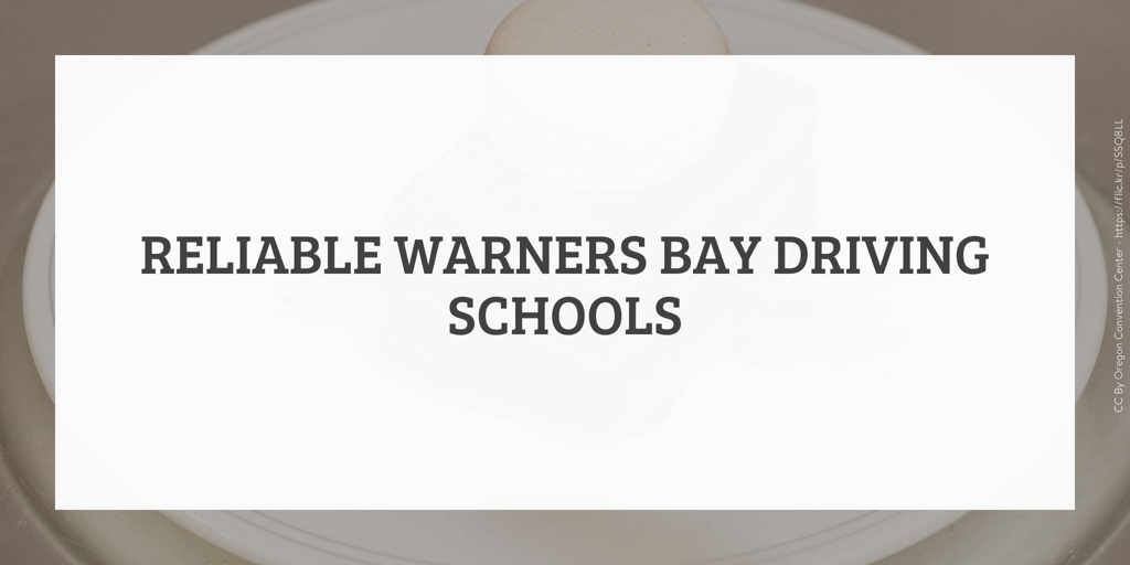 Reliable Warners Bay Driving Schools Warners Bay