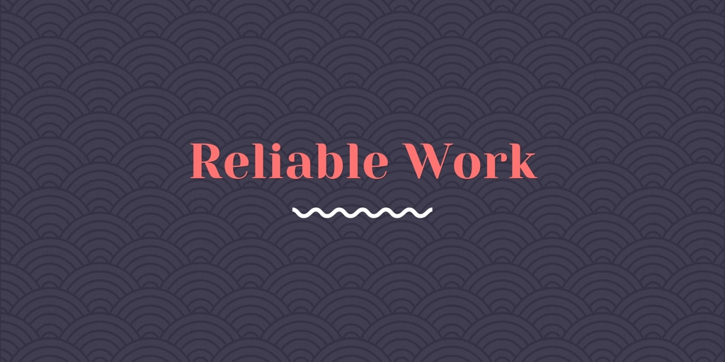 Reliable Work Melbourne Roof Repairs and Maintenance Melbourne